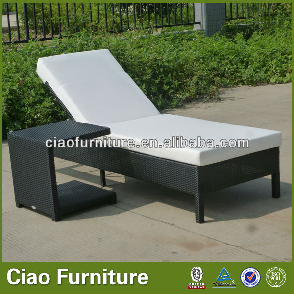 salon de jardin plage chaise longue chaise chaises longues chaise pliante id de produit. Black Bedroom Furniture Sets. Home Design Ideas