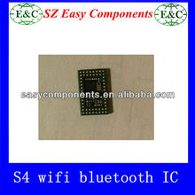 IC for samsung s4 I9500 wifi bluetooth ic wifi bluetooth ic