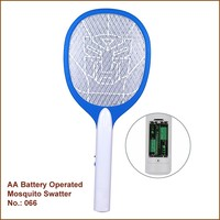Electronic Mosquito Killing Bat