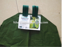 New product for tree watering cover bags