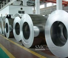 hot dip galvanized coil company in china news 2012