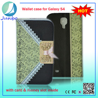 Modest wholesale funky mobile phone case for samsung galaxy s4 mini