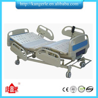 5 Function Electric Medical Bed