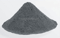 high purity Silica Power/ Silica Fume with low price