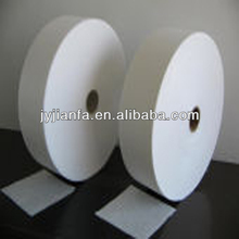 melt blown nonwoven for facial masks(anti pm 2.5)