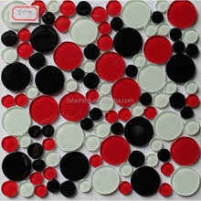 manufacturer of tile round mosaic medallion floor patterns