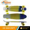 Cheapest price PP Board skateboard boarding with best price