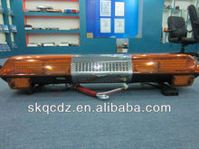 155w High Power Emergency Led Light Bar Military for Security Car/CE Certification!!! (LBSK-E105)
