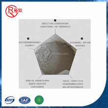 High Quality High Strength Exterior Wall Rapid Wall Construction Building Material