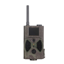 military camera/hunting camera ATATRY HC-01M /digital trail camera