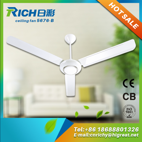 trendy outside honorable oscillation function wall extractor ceiling fan