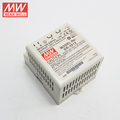 MEAN WELL UL&CE&CB White 12V 3.5A Din Rail Power Supply DR-4512