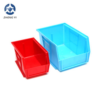 POPULAR ACCESSORY BINS for STORAGE