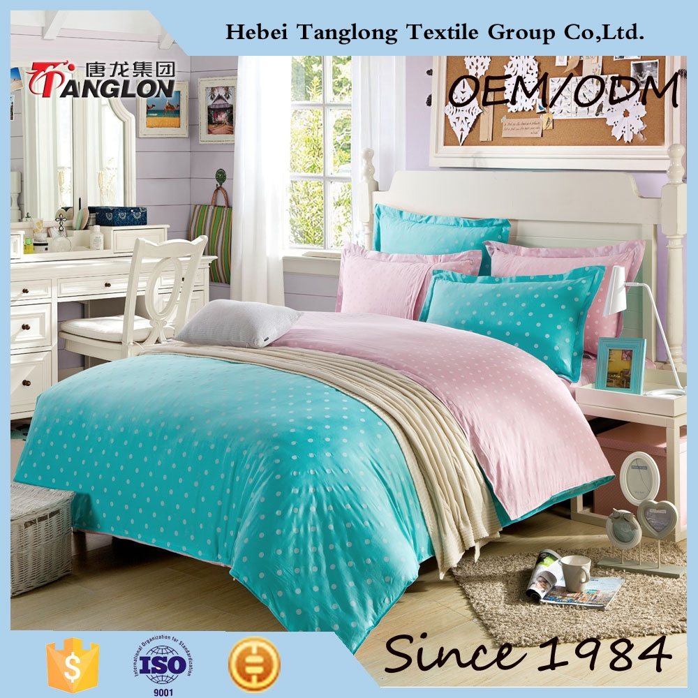 Bedding set cotton bed sheets king size bed sheet set - King size bed sheet set ...