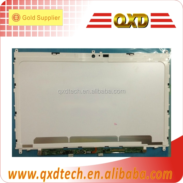 F2133WH4 for Folio 13 LCD Screen Replacement