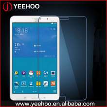 explosion-proof tempered glass PAD screen protector for samsung galaxy tab 3 10.1 inch