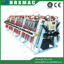 hot selling hydraulic wood clamp carrier for woodworking double sides hydraulic clamp carrier 2500mm