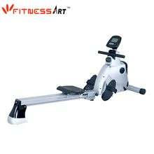 High Quality Indoor Hammer Strength Rowing Machine