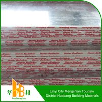 Hot selling suspended ceiling tile prices