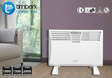 hot sale electric heater 1.5kw