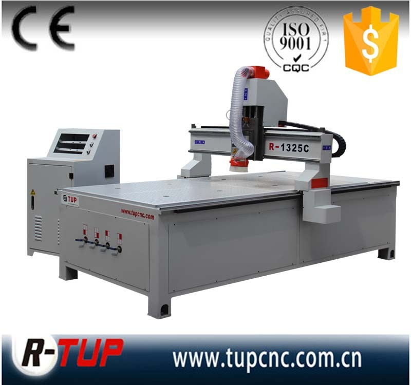 R-1325C cheap cnc woodworking machine, woodworking cnc router machine