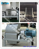 hot sale automatic industrial fruit & vegetable crushing machine manufactured in shanghai gofun