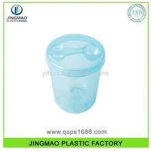 Plastic Food Box eco friendly microwave safe food containers