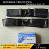 bicycle/motorcycle inner tube 700*18-25C