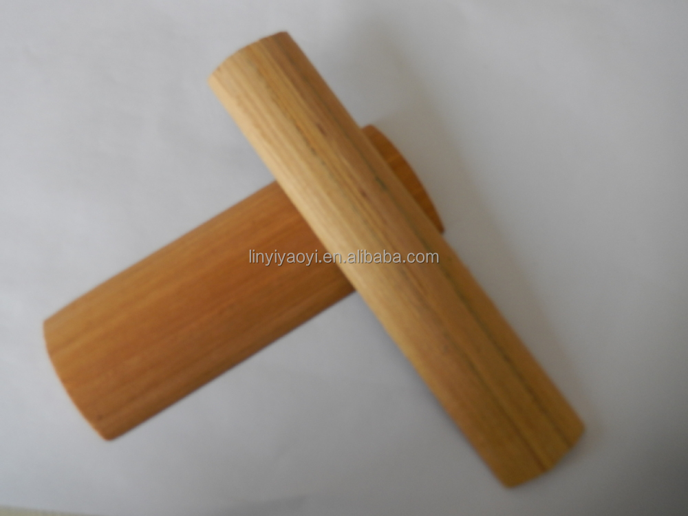 Wood Moulding for decorative furniture,floor accessories