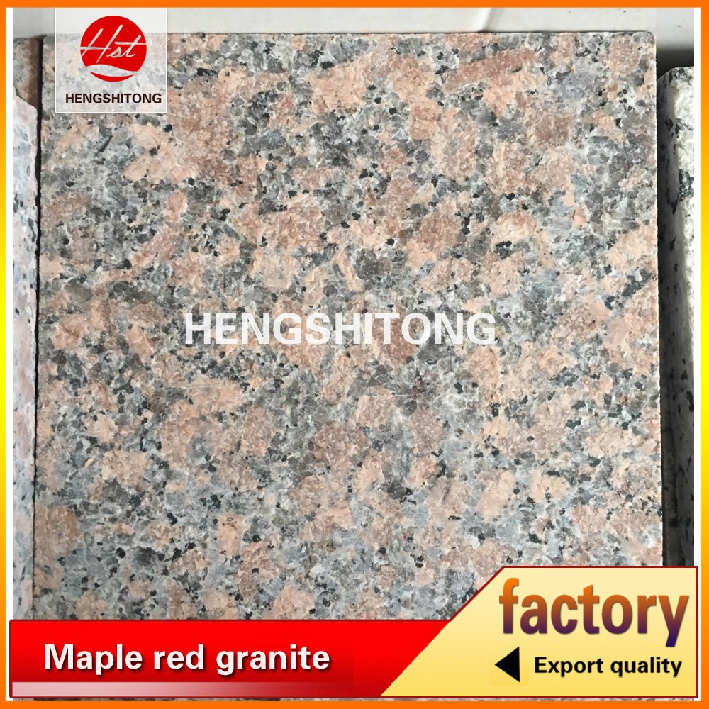 natural red coral stone lowes outdoor deck tiles