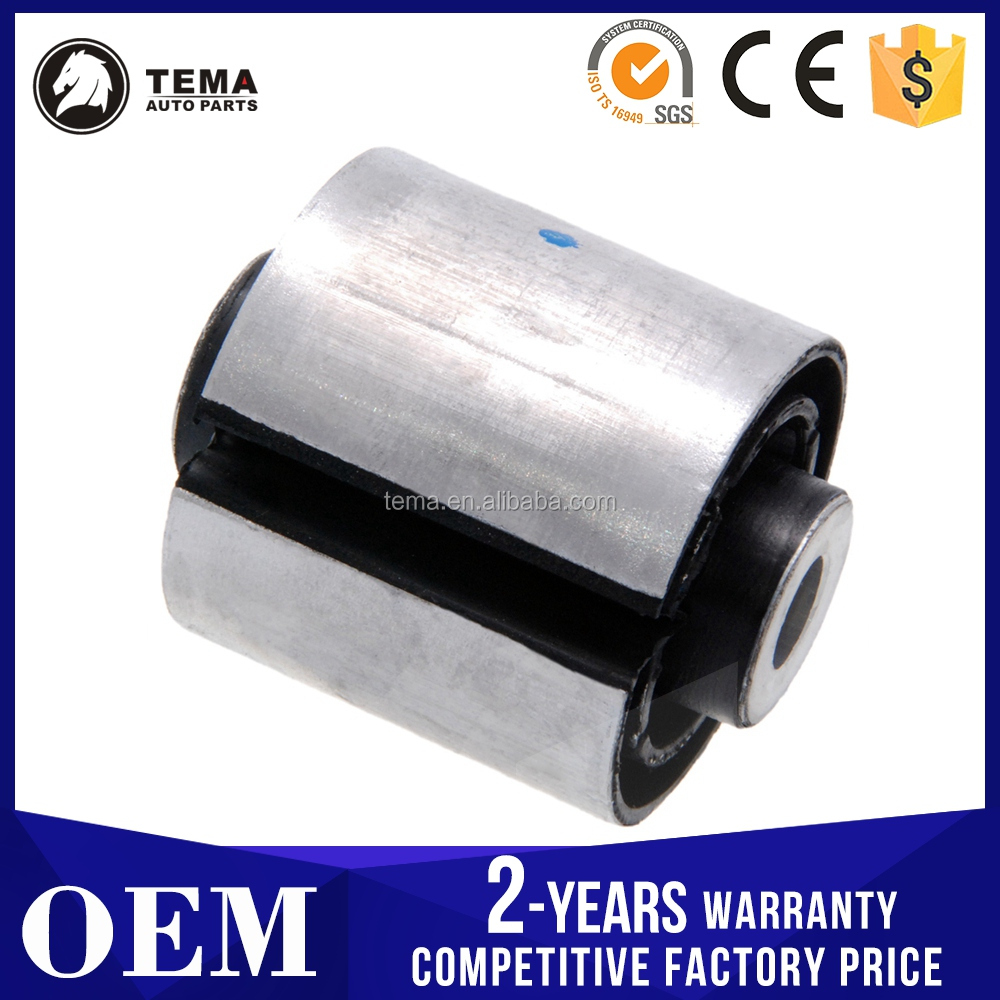 #BMAB-<strong>010</strong> QUALITY ASSURED BEST WHOLESALE REAR LOWER CONTROL ARM BUSHING FOR BMW 5 E39 1995-2003