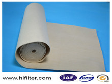 Factory synthetic filter fabric low price