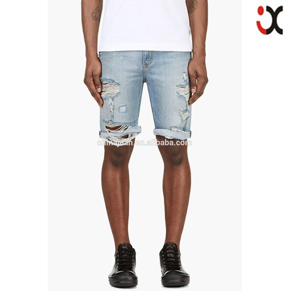 Mens Ripped Skinny Stretch Jeans with Moto Stitch Panels. Keeping this secret is one of the ways we keep bringing you top designers and brands at great prices. $ Comparable value $ Save up to 37%. QUICK VIEW. SWITCH Mens Denim Moto Shorts with Zipper Accents.