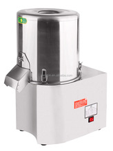 Electric Vegetable Stuffing cutter for sale GRT - SC280