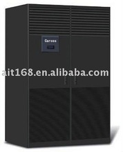 Intelligent telecommunication center air conditioner 30kw