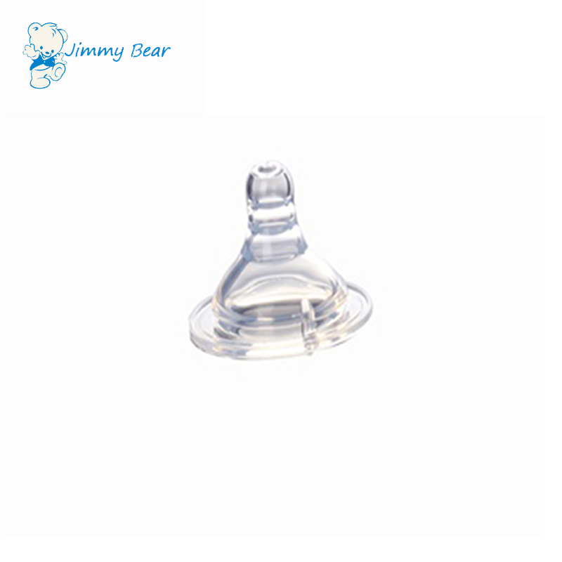 Hot sale cheap baby bottle baby bottle big nipple