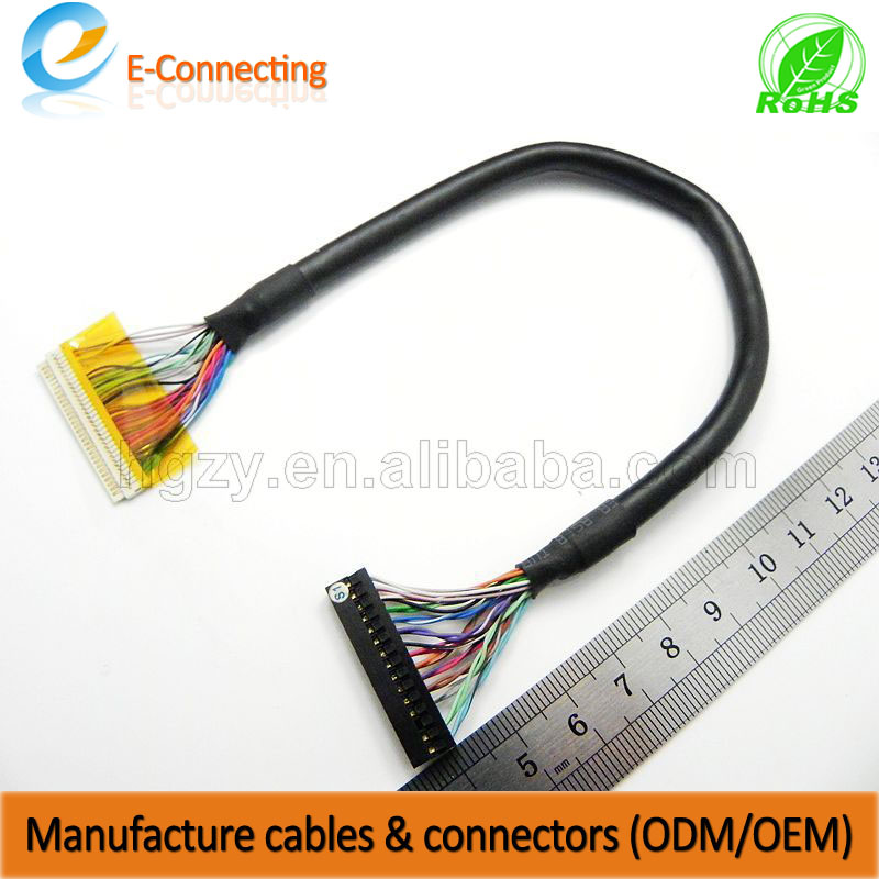 Best Dsl Wire Connectors Contemporary - Electrical and Wiring ...