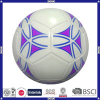 machine stitched OEM made in China best choice for cheap price machine stitched soccer ball