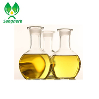 red pine needle oil from plant extract