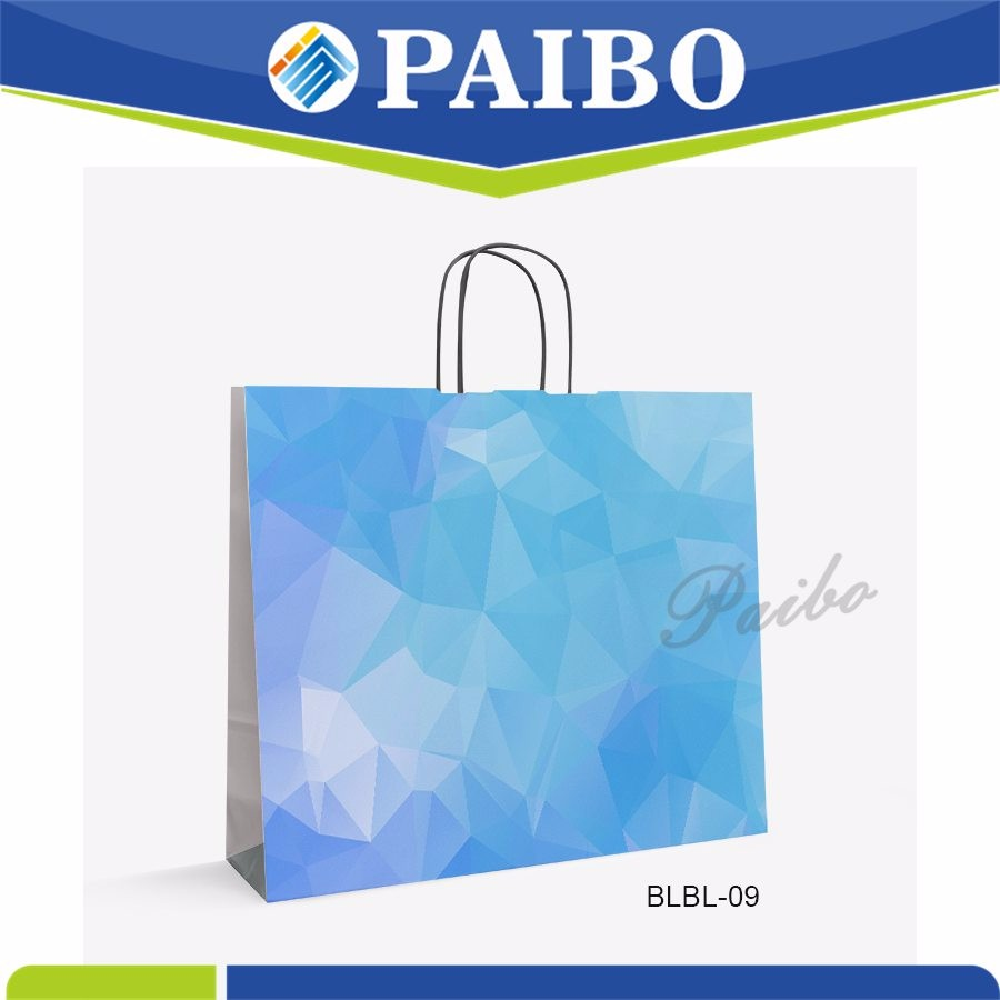 List manufacturers of paper vase buy paper vase get discount on blbl 09 hot sale ceramic paper bag vase for shopping reviewsmspy
