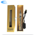 Hot selling 900mAh vape pen vapor starter kits electronic cigarette kit