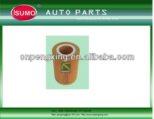 car oil filter/auto oil filter/good quality oil filter 11 42 1 427 908/11 42 7509 430/11 42 1740 534 for BMW