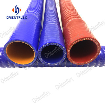 China manufacturer price silicone hoses uk factory direct sale