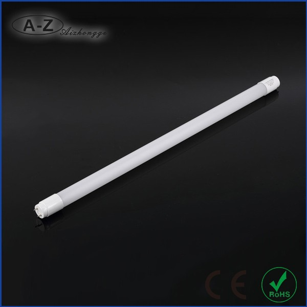 Eco Friendly ultraviolet lamp tube t8 40w
