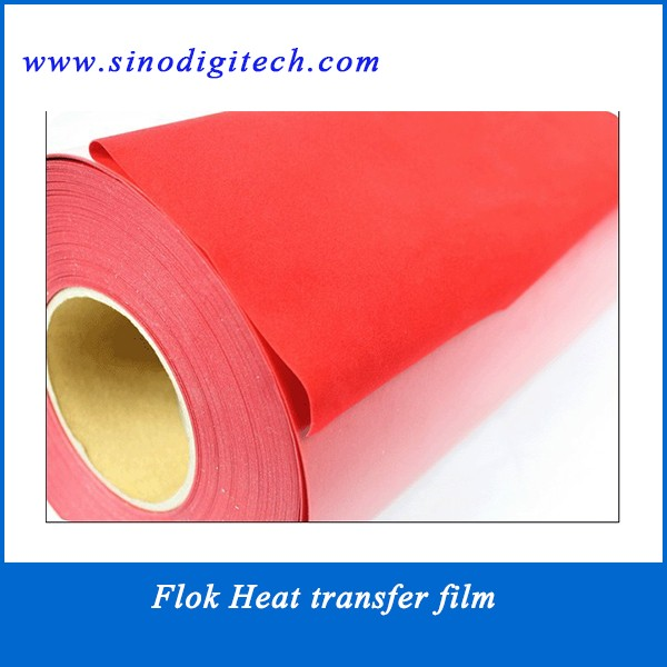 Vinyl Printer Paper Heat Transfer Wholesale