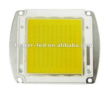 High lumens Bridgelux high power LED 200W