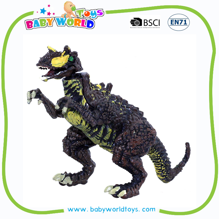 Action Figure Wholesale Flying Dragon Toy