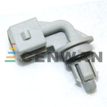 Auto Sensor ,4412325,19209F, 8200164249,8200415409,8200415410,8200454482Intake Air Temperature Sensor