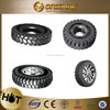 Supply All types construction machine and Vehicle tyres tire