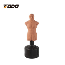 Boxing Kick Boxing Martial Arts MMA Fitness Dummy for BAS Body Action